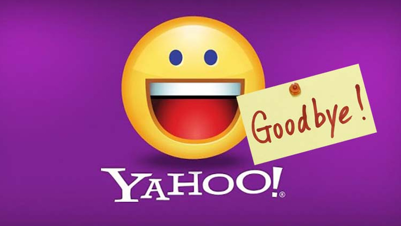 Yahoo to get new name Altaba