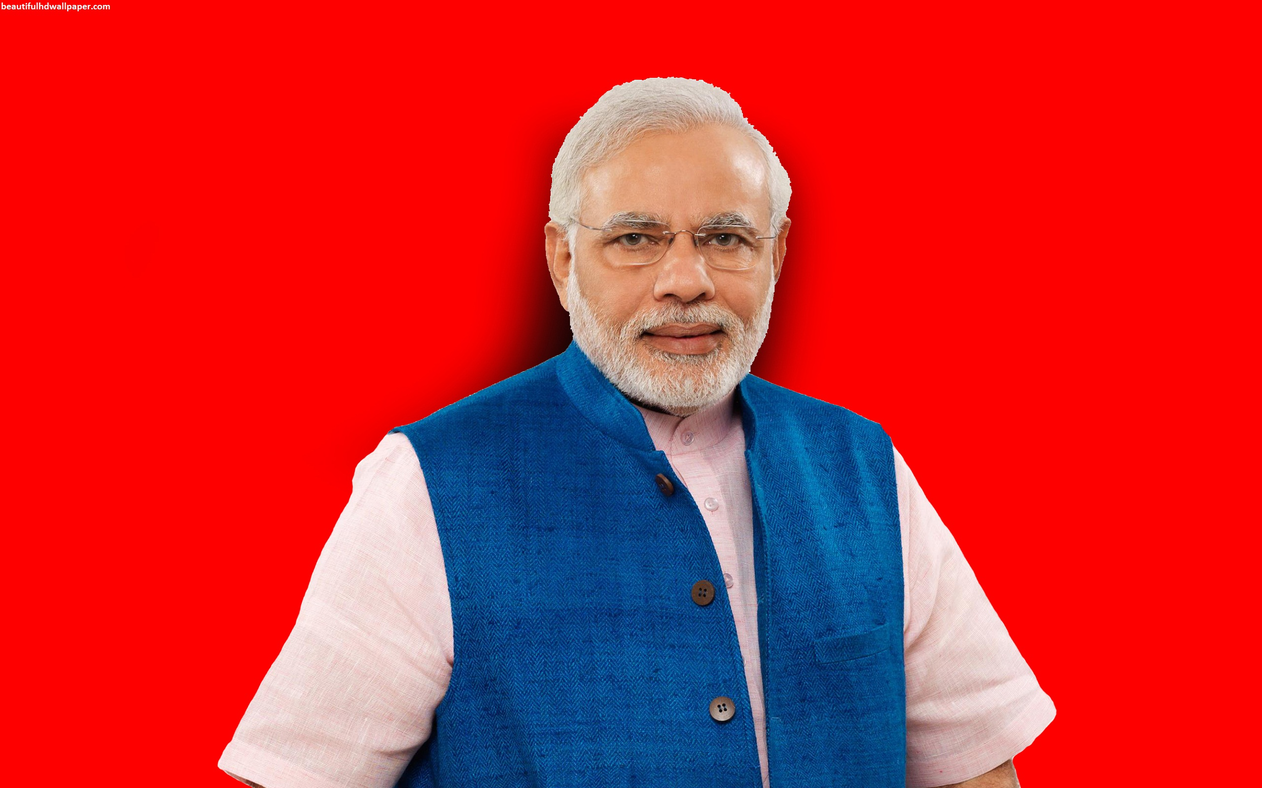 Birla-Sahara diaries: Supreme Court refuses probe into alleged payoffs to Pm Narendra Modi