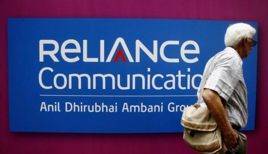 SEBI, BSE, NSE approve RCOM-Aircel deal