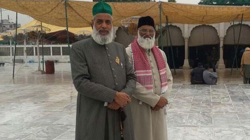 Missing Indian clerics to return India on Monday