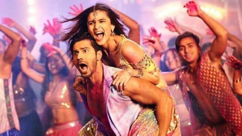 'Badrinath ki Dulhania' likely to enter Rs 100-crore club by third weekend Box Office Collection