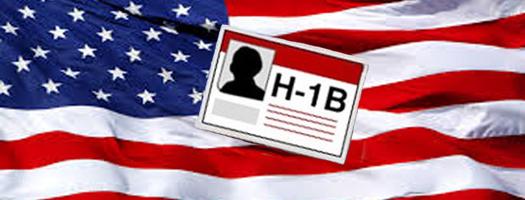 H1 B Visa and Donald Trump