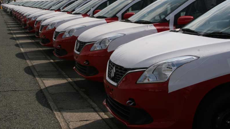 EPCA proposes sale of only BS VI vehicles from April, 2020
