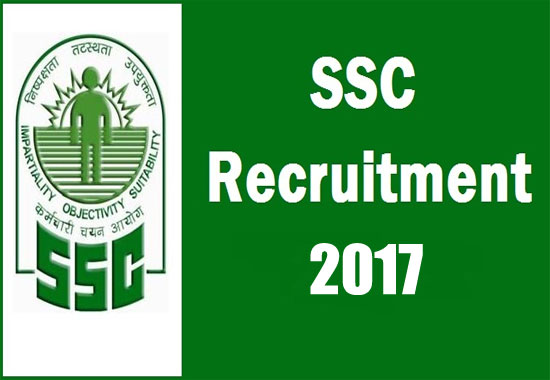 SSC CGL Exam 2017: Official Notification to be release by Staff Selection Commission on May 16 at  ssc.nic.in