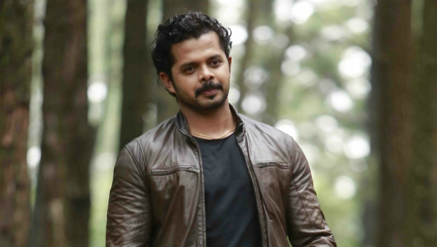 BCCI rejects to review life ban on Sreesanth