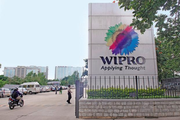 "Global software major Wipro ""sacked"" at least 600-700 employees in fiscal 2016-17, ostensibly for non-performance or not rising to its expectations, said a company source on Thursday."