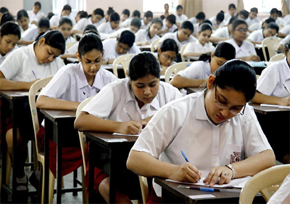 CBSE results 2017: CBSE class 12th Results by May 24 and Class 10th Results by June 2 at cbse.nic.in
