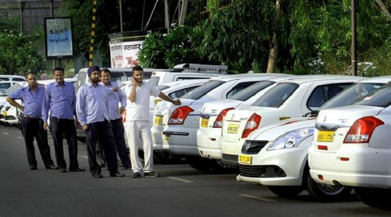 The Delhi High Court on Monday sought response from the Centre and city government on a plea of a committee to examine if drivers working for cab aggregators like Ola and Uber should be classified as their employees