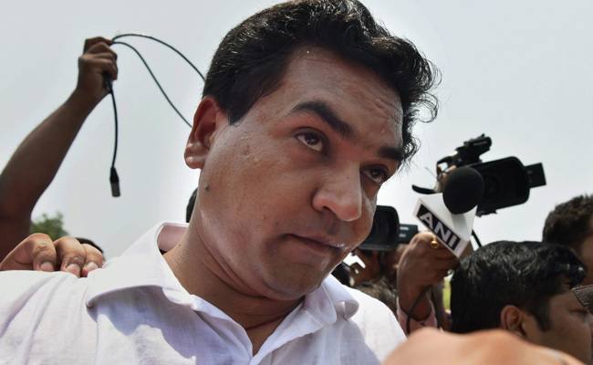 AAP crisis: Kapil Mishra suspended from AAP's primary membership
