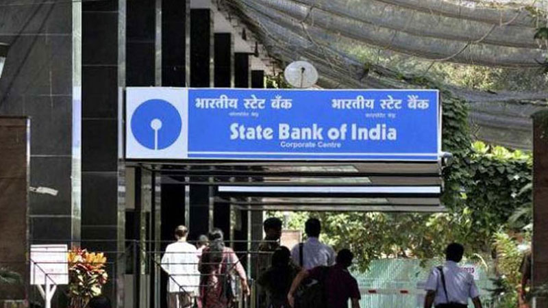 SBI cuts interest on Home loans, new rates effective from Tuesday