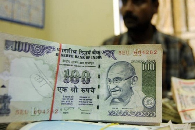 India's NPA problem has a flip side to it: the issue of rising corporate debts