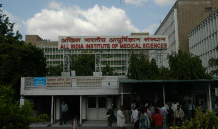 AIIMS MBBS Admit Card 2017: All India Institute of Medical Sciences exam admit card released @ www.aiimsexams.org