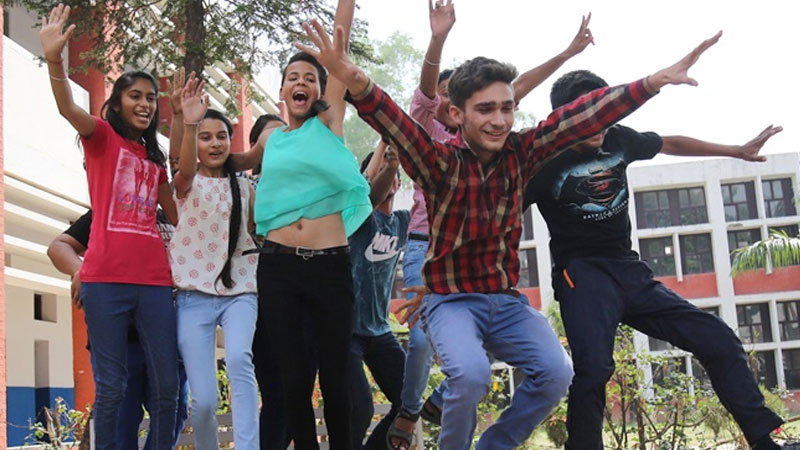 HPBOSE 2017: Class 10th results declared - Steps to check