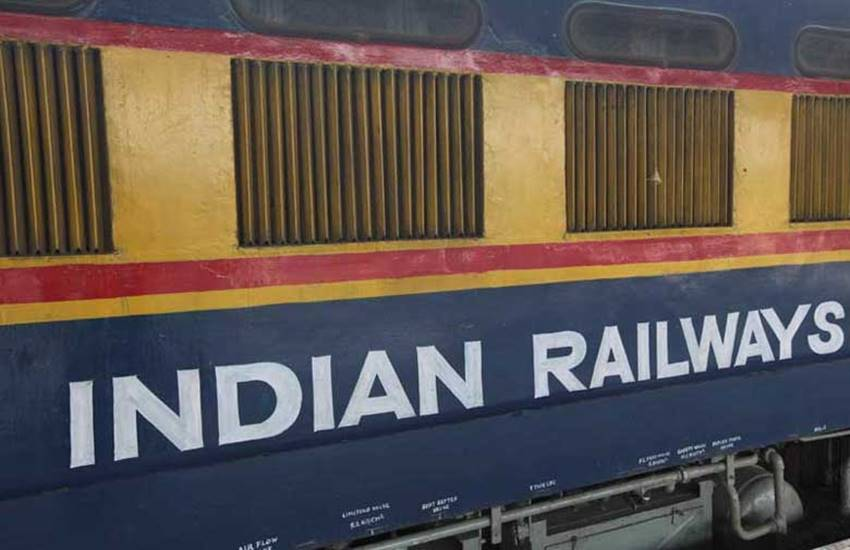 RRB NTPC Results 2016 to be declared soon; Check latest updates on RRB NTPC 2016 Vacancy decreased