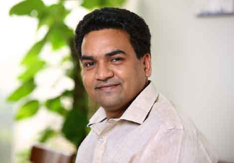 Sacked Delhi Water Minister Kapil Mishra on Sunday alleged that the Aam Aadmi Party (AAP) lied about its donation figures to the Election Commission