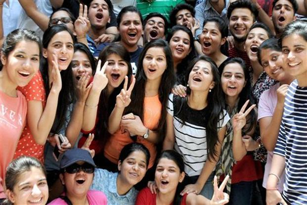 CBSE Board Results 2017: CBSE likely to be declared class 12th and class 10th exam results on this date at cbse.nic.in