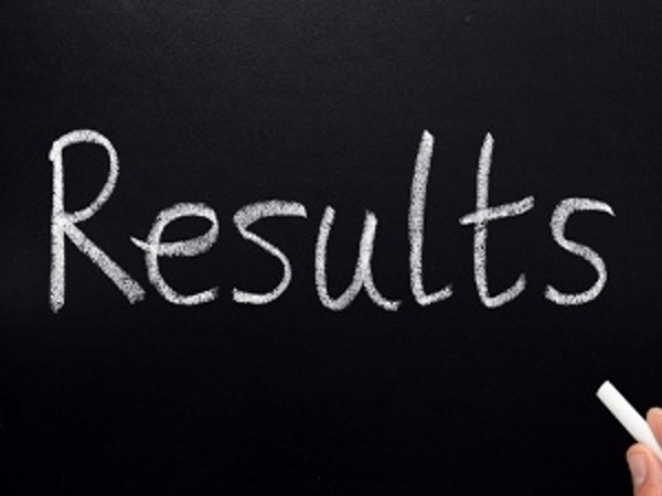 Rajasthan Board Results 2017: RBSE 12th Results declared at rajresults.nic.in; check here