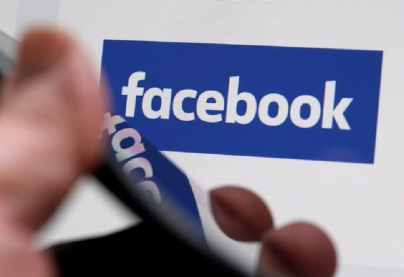 Facebook has been criticised by an anonymous group of ex-Muslims