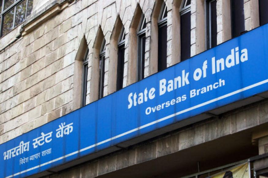 SBI PO Prelims Results 2017 announced at sbi.co.in; know steps to check your SBI PO results online