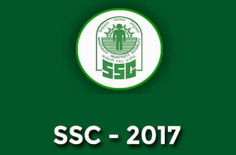 SSC CGL 2017: Recruitment notification released at ssconline.nic.in; All you need to know about eligibility, fees and more
