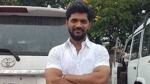 Tapkir suicide case: Cops arrest widow, foster brothers in Pune