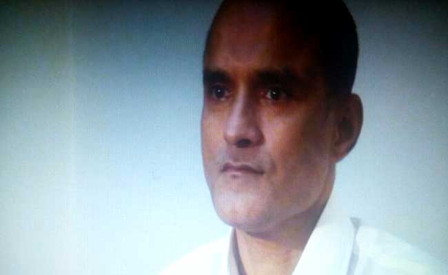 Kulbhushan Jadhav case: International Court of Justice to deliver its verdict on Thursday
