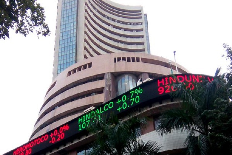 The key Indian equity market indices on Thursday opened lower