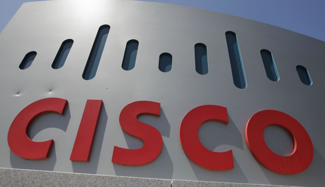 Global networking giant Cisco Systems to further lay off 1,100 employees
