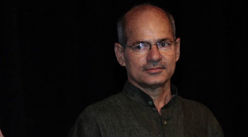 Bharatiya Janata Party leaders condoled the demise of Environment, Forest and Climate change Minister Anil Madhav Dave