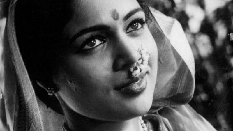 Reema Lagoo passes away at 59