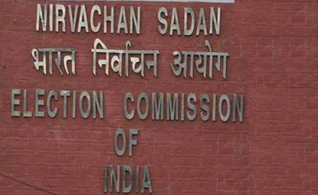 Election Commission to hold EVM demonstration on Saturday, announce dates for hackathon