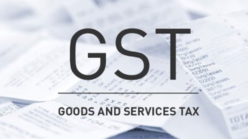 GST Tax slab in India: All you need to know about full list of GST rates for services