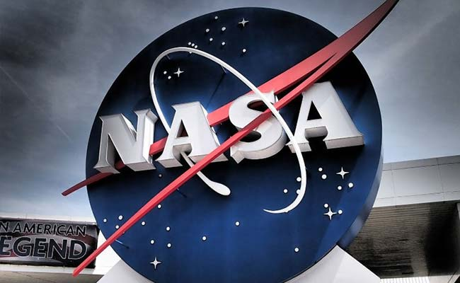 NISAR is expected to cost around USD 1.5 billion, the amount will be born by both the United States and India, making it costliest ever Earth Imaging Satellite.