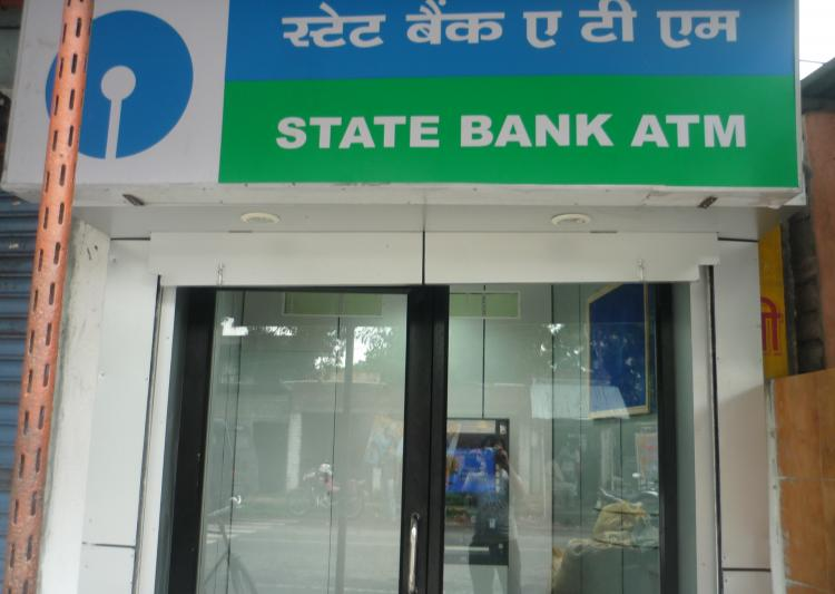 SBI new rules effective from June 1: Check new transactional charges, ATM withdrawal limit