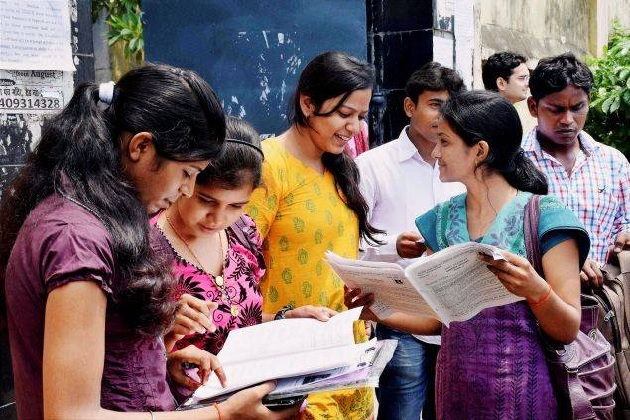 SSC CHSL Tier 1 Exam 2017 Results declared at ssc.nic.in; check Cutoff Marks details and results