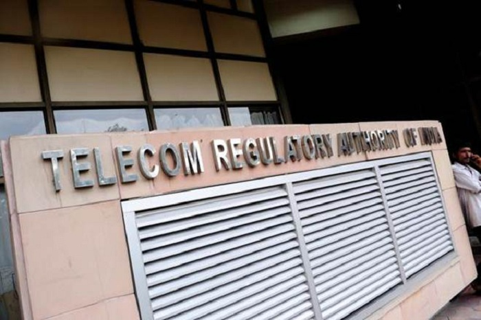 The telecom regulator on Thursday issued a consultation paper seeking stakeholders' opinion