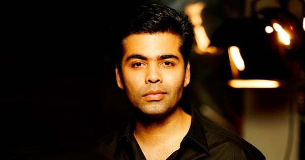 "Filmmaker Karan Johar, whose directorial ""Ae Dil Hai Mushkil"" is the front runner in the nomination pack of the 18th edition of the International Indian Film Academy (IIFA) Awards, will host the gala night in New York in July"