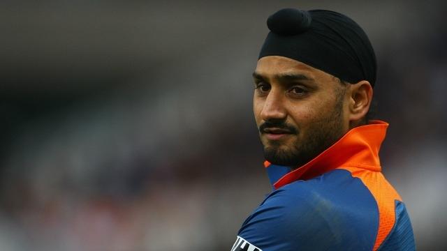 ICC Champions Trophy 2017: Handling pressure key in India-Pakistan tie, says Harbhajan Singh