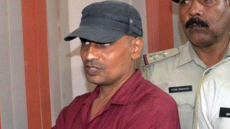 BSEB cancels results of Class XII exam topper Ganesh Kumar, cops arrest him
