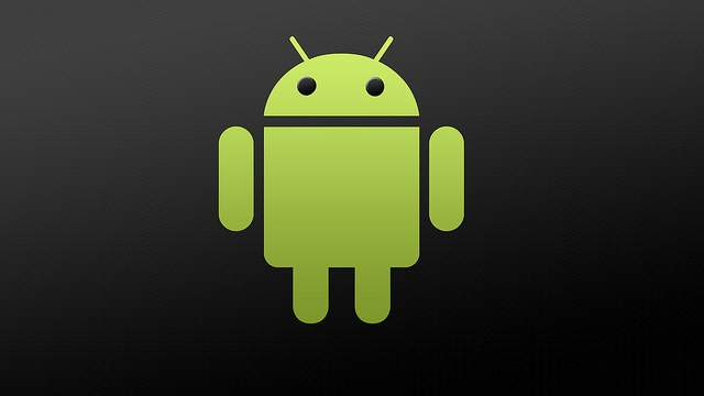 Google will now pay upto $2,00,000 for finding bug in Android Operating System