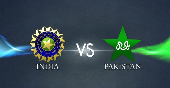 India vs Pakistan Preview: India favourites against Pakistan in highly-anticipated ICC Champions Trophy 2017 clash