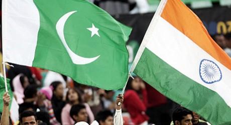 India-Pakistan clash in Champions Trophy has Kashmir on edge