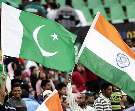 ICC Champions Trophy 2017: Boycott India vs Pakistan match? It's cricket, not war: B-Town