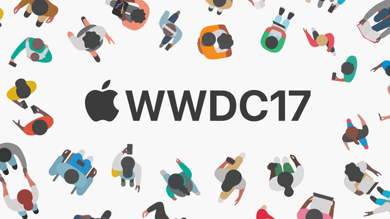 Apple developers conference 2017: What to expect from the event?