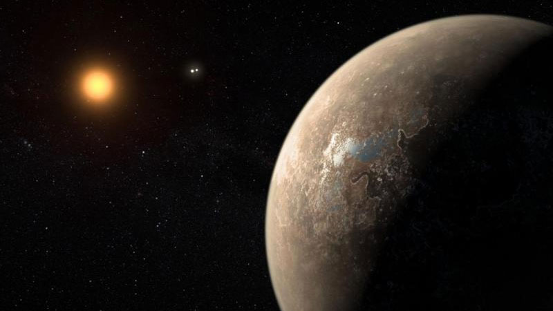 Citizen scientists discover cold new world near Sun, 100 light years away from Earth