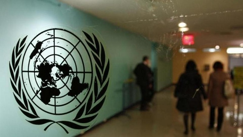 World Bank on Sunday maintained its forecast for global growth in 2017 and 2018 unchanged at 2.7 per cent and 2.9 per cent