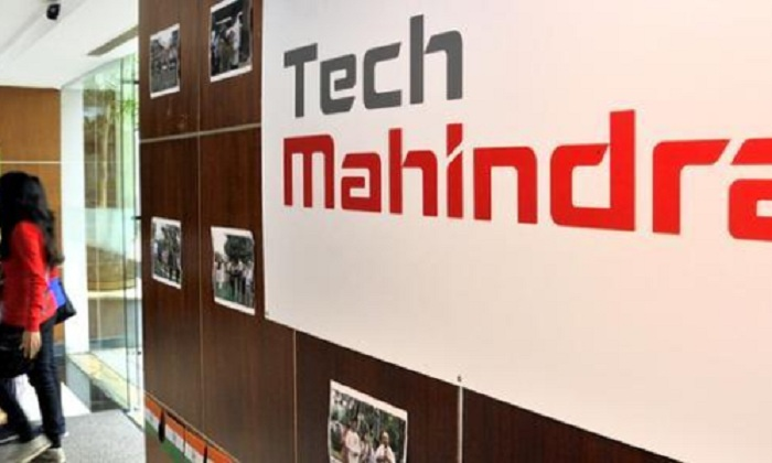 Software major Tech Mahindra has been recognised as a global engineering and R&D services provider