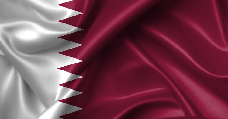 Saudi Arabia, Bahrain, Egypt and the United Arab Emirates (UAE) on Monday cut diplomatic ties with Qatar