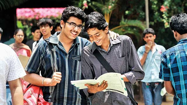West Bengal WBJEE Results 2017 expected today at 11AM; know all about Counselling, fees and more ( Rep. Image)