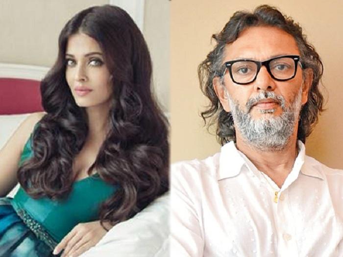 Aishwarya will star in Filmmaker Rakesh Omprakash Mehra next film